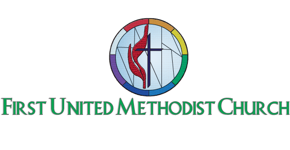 Preschool Classes | First United Methodist Church Asheboro